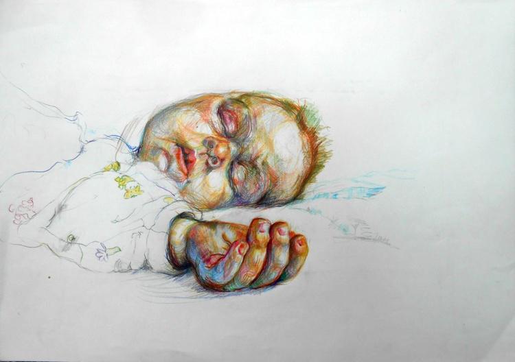 Sleep - Image 0