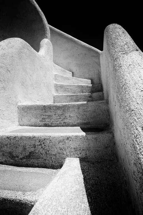 santorinian heritage 3 -