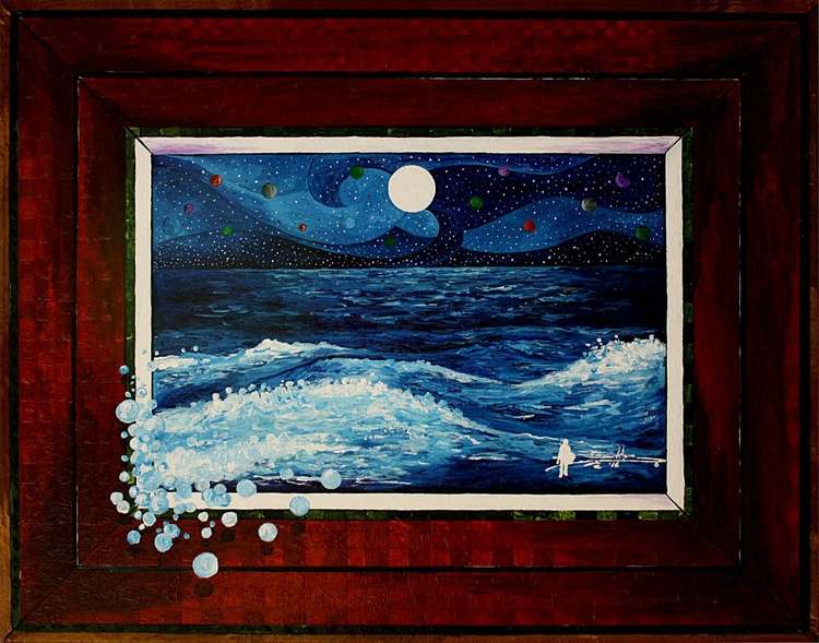The Ocean - Image 0