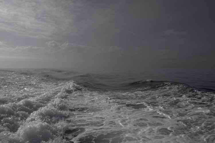 Océan sonore