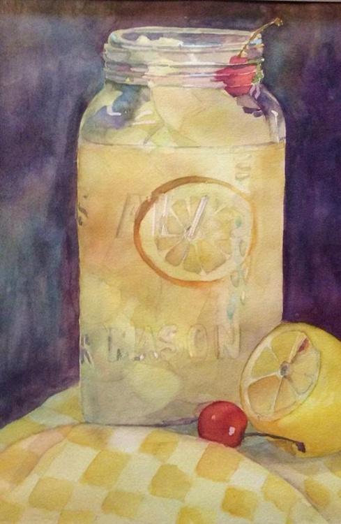 Lemons to Lemonade - Image 0