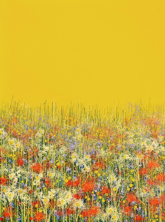 Hot Summer Colours - Image 0