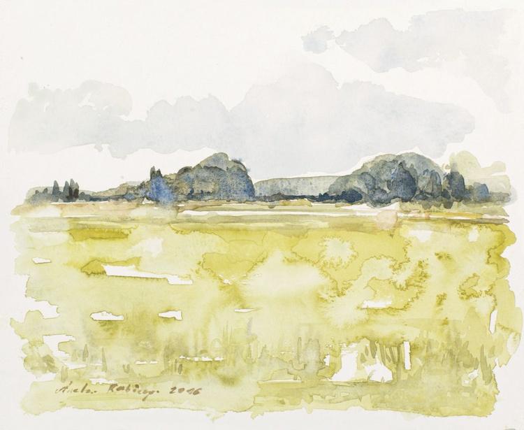landscape 3 - Image 0