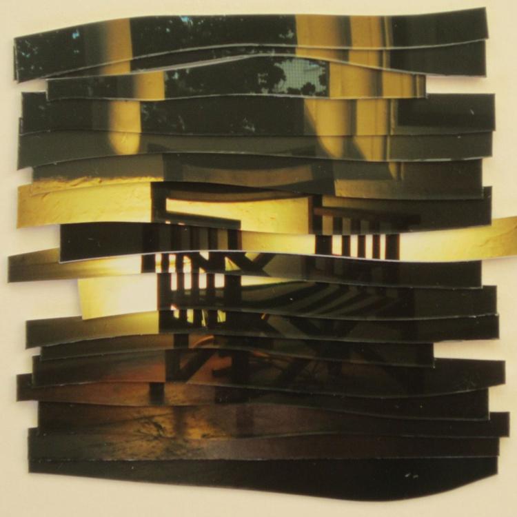Broken Chair - Image 0