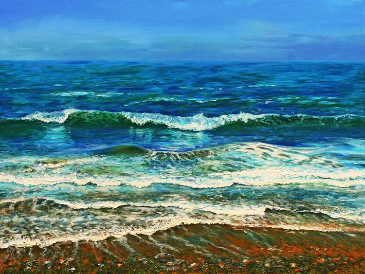 Waves - Image 0