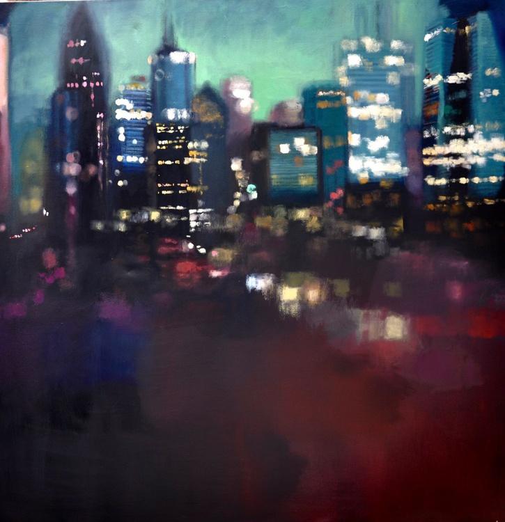 Manhattan 10 - Image 0