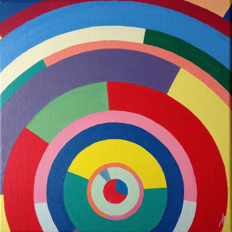Circle of life - Image 0