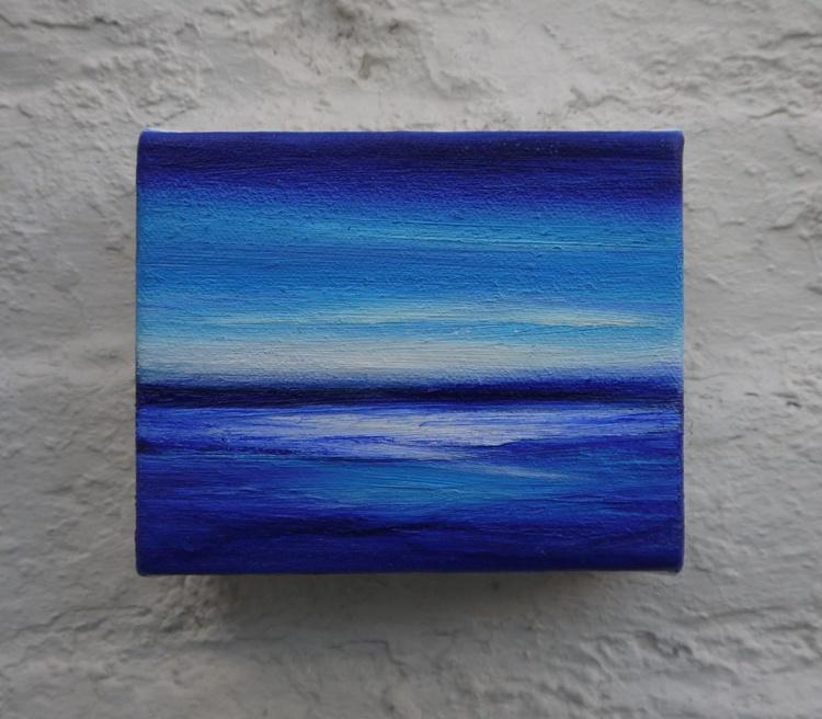 Pacific Horizon I - Image 0