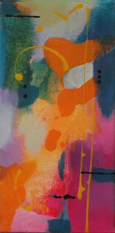 a splash of colors - Image 0