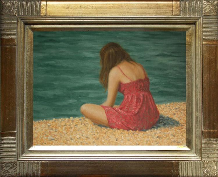 Pebbles - Image 0