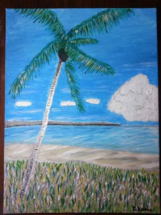 CoCo Cay Bahamas -