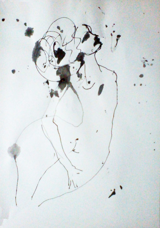 Nude 2 - Image 0