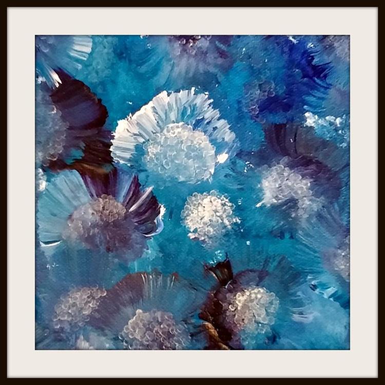 Flora 2, Gift Series - Image 0