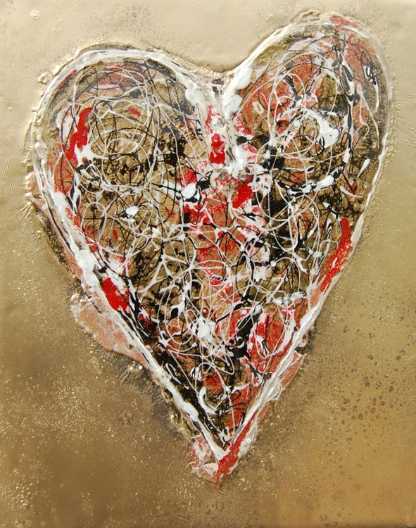 Priceless Love - Image 0