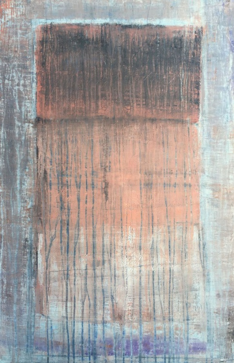 """""""rusty red A1"""" - Image 0"""