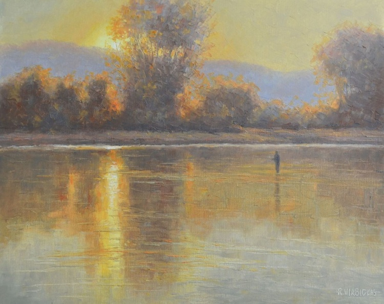 Fisherman's Dream - Image 0