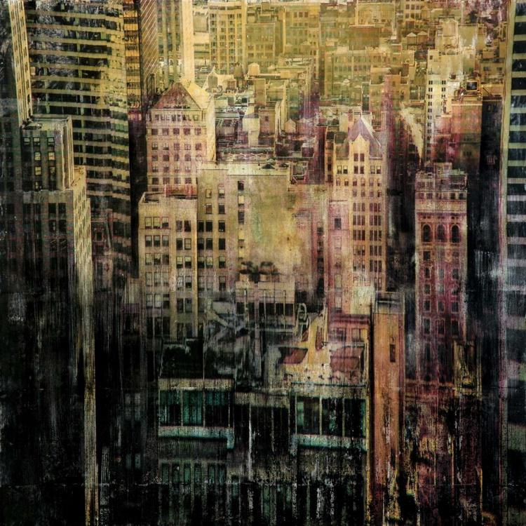 New York 101 - Image 0
