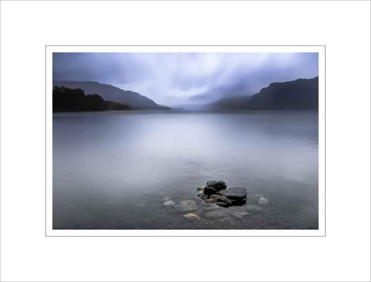Ullswater -