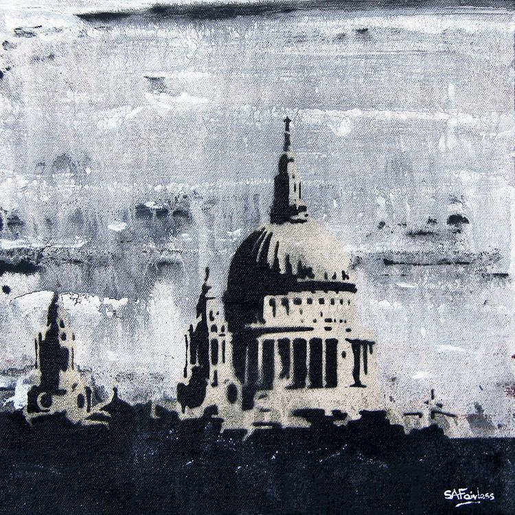 St Pauls - Image 0