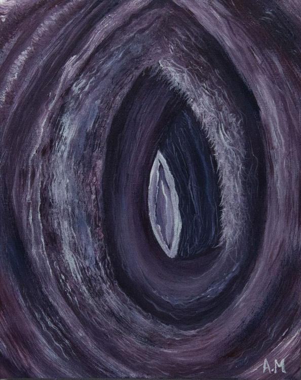 The Purple Void - Image 0