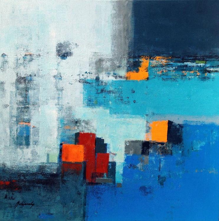 Beyond the City - Image 0