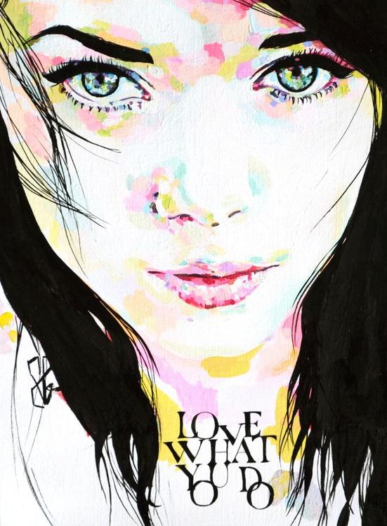 Julie - Image 0