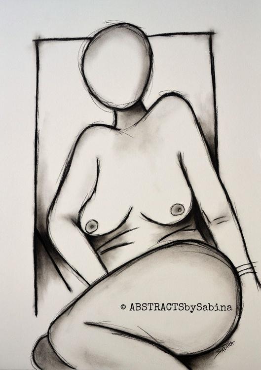 """""""Naked"""" - Image 0"""