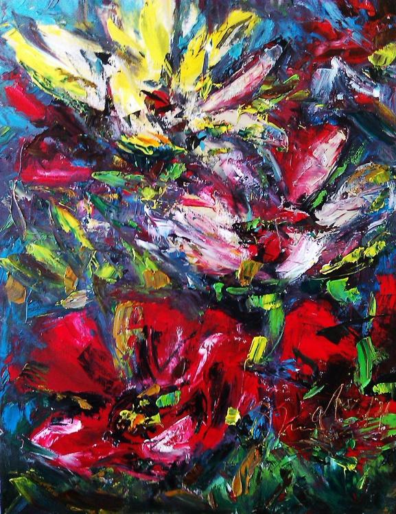 Flowers 10.2014 - Image 0