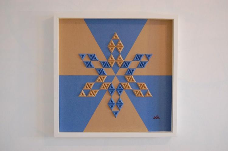 Heraldic 1 - Image 0