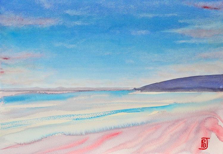 Saint Brides Bay No. 1 - Image 0