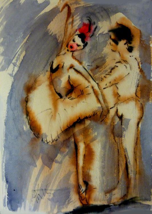 ballet - Image 0
