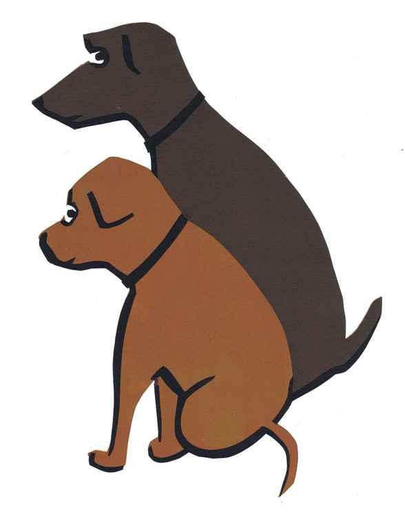 Dogwatch -