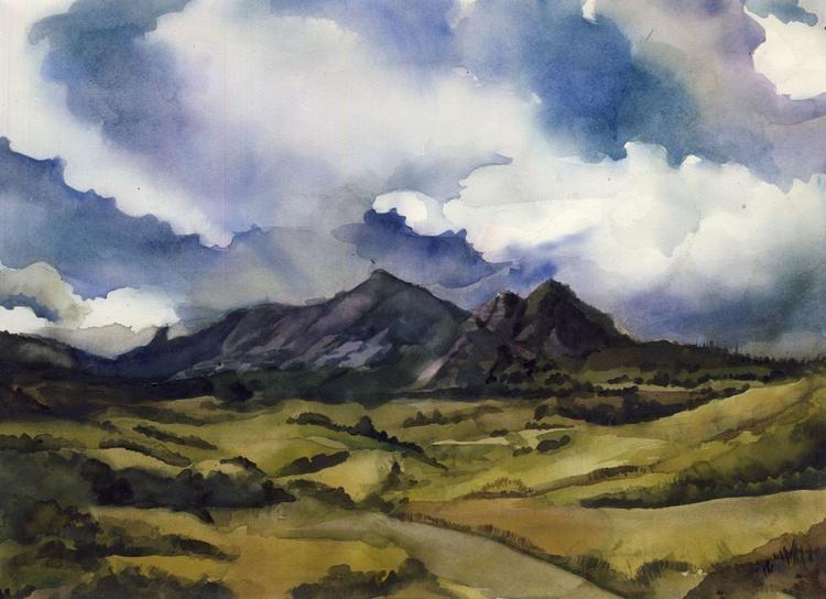 Bear Mountain Colorador - Image 0