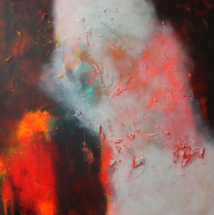 Phoenix - Image 0