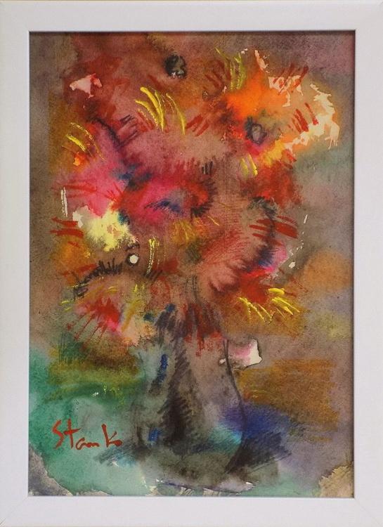 Flowers-XIV - Image 0
