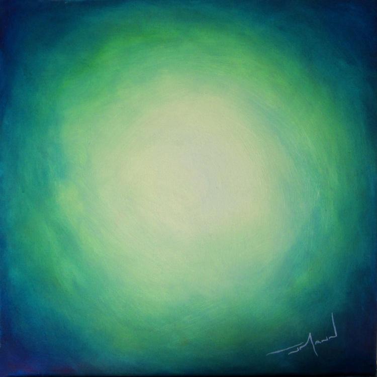 Circular Series # 1.1 - Image 0