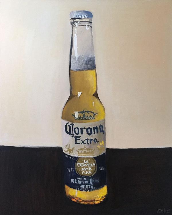 Corona - Image 0