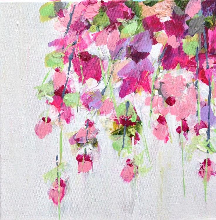 Mini Blooms 14 - Image 0