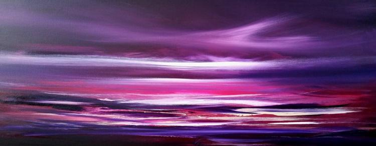 Vibrant Calm 2 - Image 0