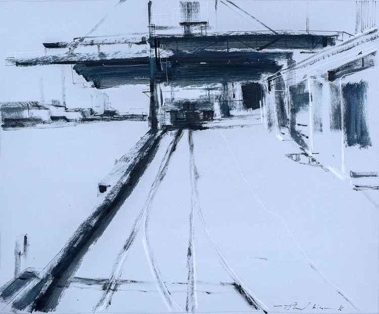 Dock III