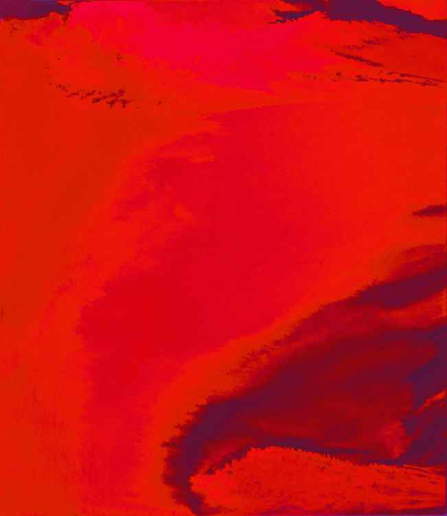 Luminous Series, Luminous Red 2