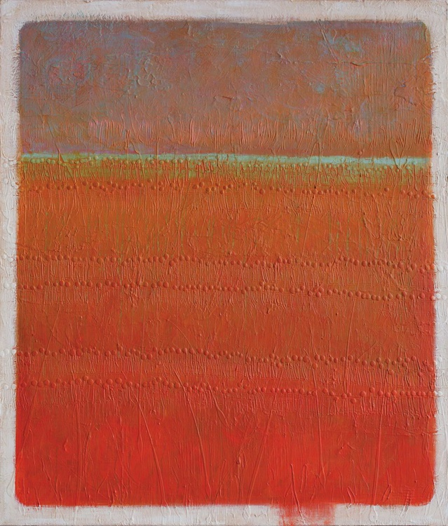After Rothko 3 - Image 0