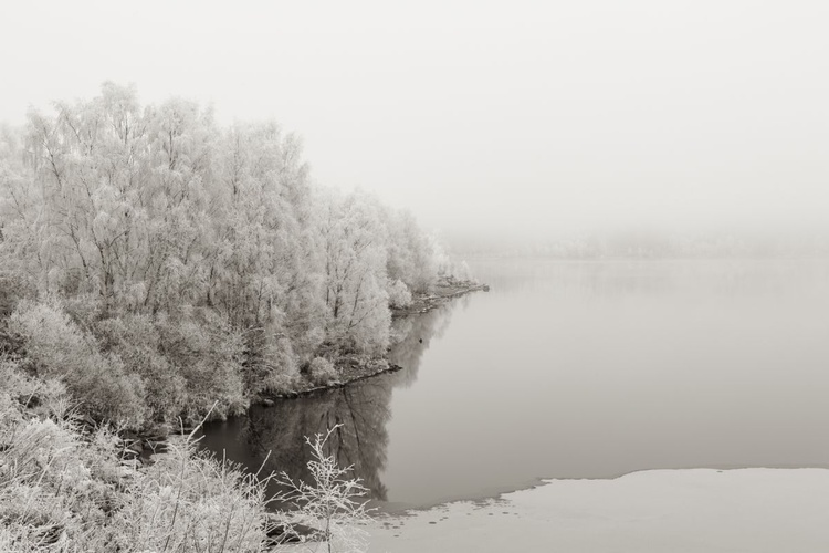 Heavy Frost 1 - Image 0