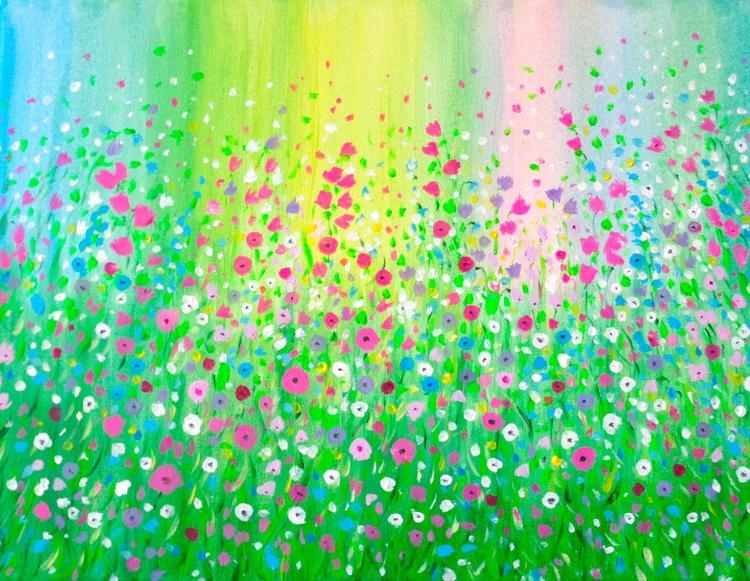 Hidden Meadow - Image 0