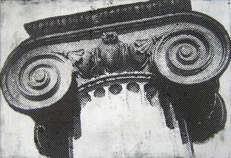 """ Ionic Capital ' - Image 0"