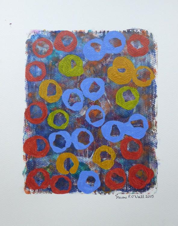 Circles 1 - Image 0