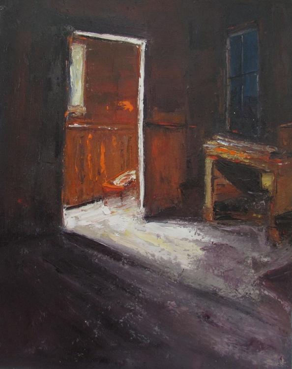 Interior 12 - Image 0