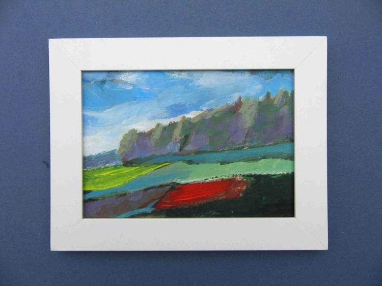 landscape 18 - Image 0