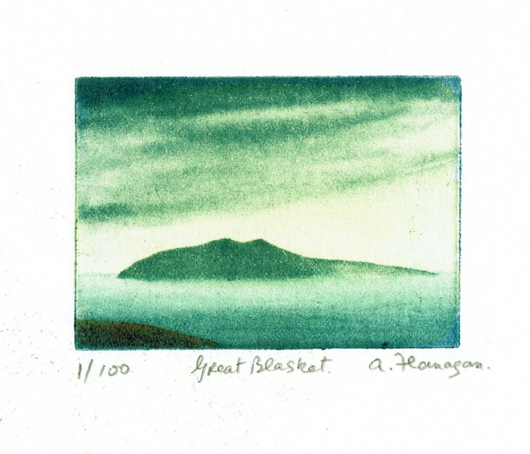 Great Blasket - Image 0