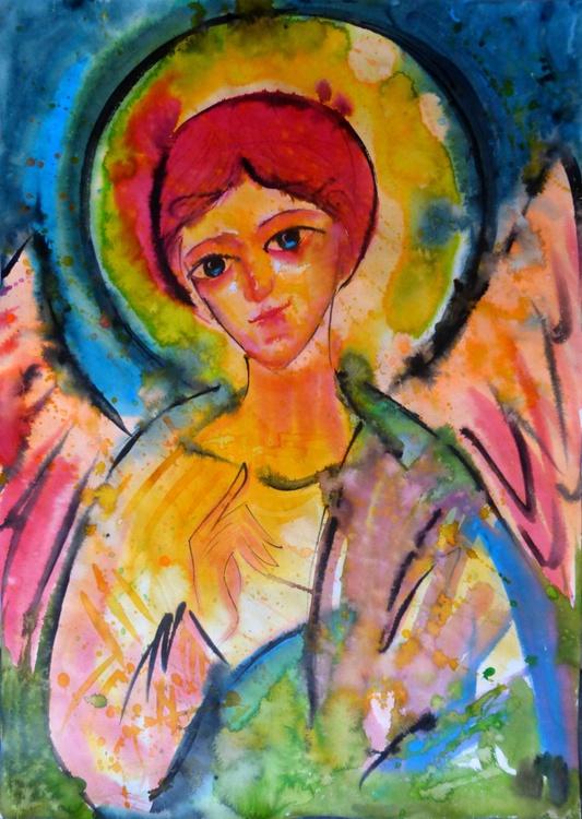 Angel - Image 0